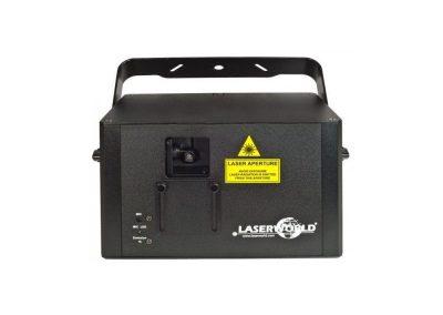 Laserworld-CS-1000RGB-MKII