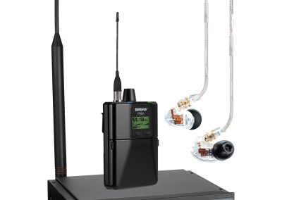 Shure_P9TRA425CL_G7_PSM_900_Wireless_Personal_855474