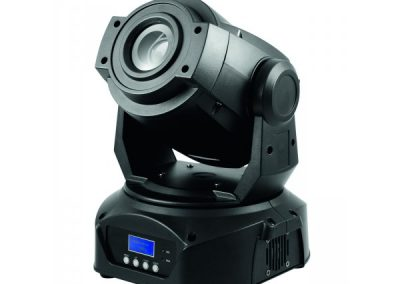 eurolite-led-tmh-60-moving-head-mk-ii-2