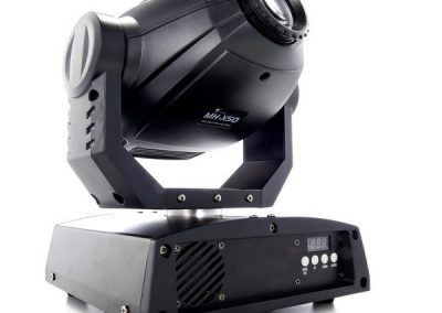 stairville-mh-x50-led-spot-moving-head
