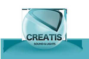 Sonorizari Cluj - corporate events, evenimente , seminarii, conferinte, prezentari, lansari de produse, DJ, nunta , botez, petreceri private