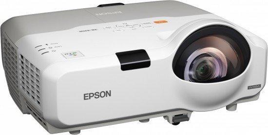 70154491.epson-eb-435w